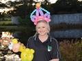 Susie crown